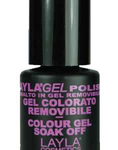 Gel Polish Base