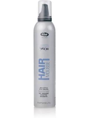 High Tech mousse ml 300