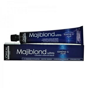 Hight Lift/Majiblond ml 50