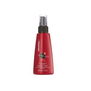 Inner Resoft color live Styling cream 100ml