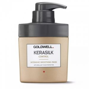 KS Control Intensive Smooth Mask 500ml