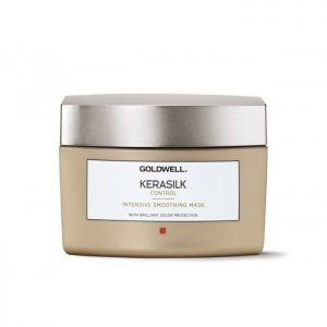 KS Control Intensive Smoothing Mask 200ml