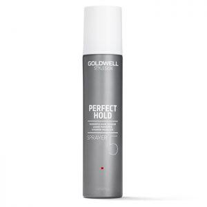 Lacca Sprayer Perfect Hold - fissaggio 5 - 300ml