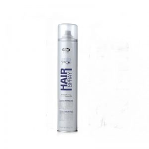 Lacca high tech spray 500ml