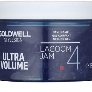 Lagoom Jam ml 150