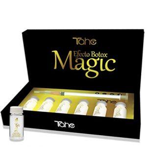 Magic BX Lifting 6 fiale 10ml