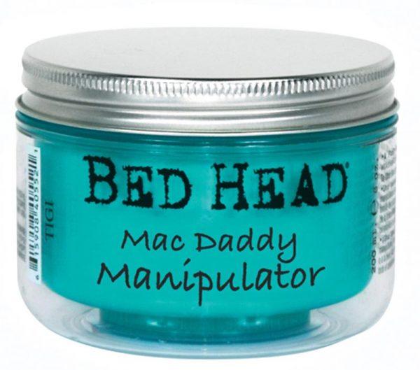 Manipulator ml 57