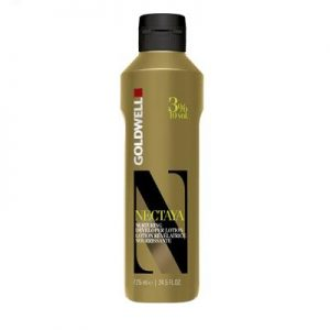 Nectaya Lotion 10/20/30/40 Vol. lt. 1