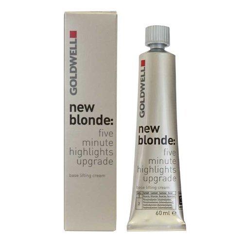 New Blond base lift cream 60ml