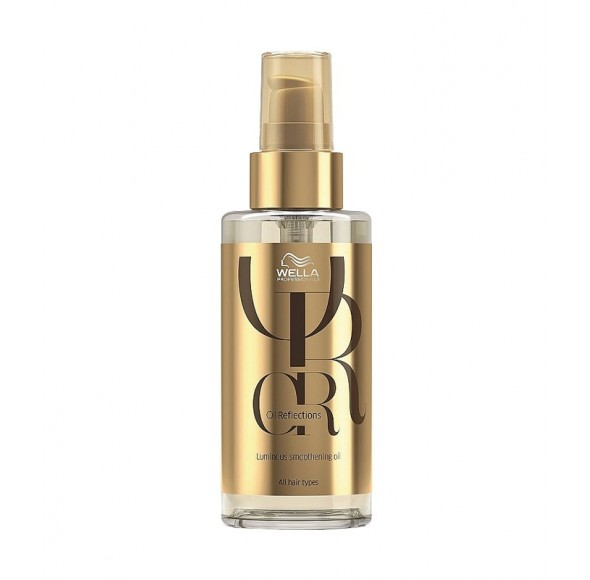 Oil Reflections 100 ml