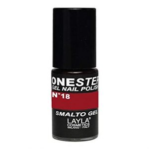 One Step Gel Polish 5ml