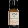 Organic care oil essenziale all arancia 10ml