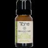 Organic care olio essenziale di bergamotto 10ml