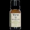 Organic care olio essenziale di lime 10ml