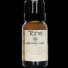 Organic care olio essenziale di limone 10ml