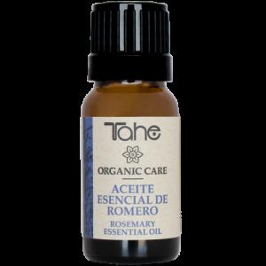 Organic care olio essenziale di rosmarino 10ml