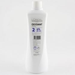 Oxydant lt. 1