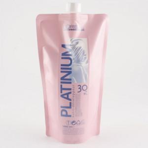 Platinium lt. 1