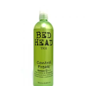TIGI > Shampoo Control Freak 400ml