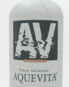 AQUEVITA > Shampoo Elastine lt 1