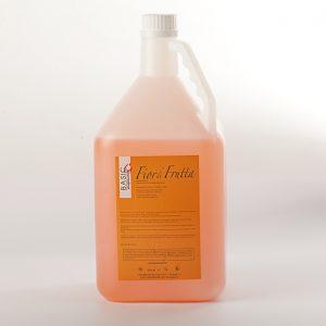 Shampoo Frutta lt 5