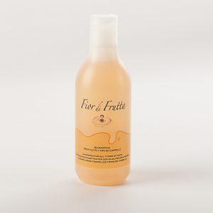 Shampoo Frutta ml 250