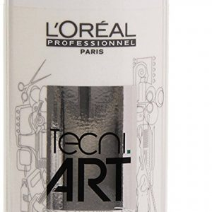 Tecni Art Pli 190ml