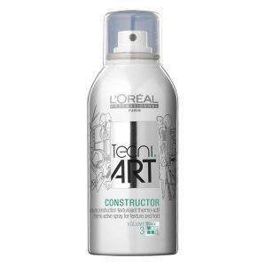 Tecniart hot spray constructor 150ml