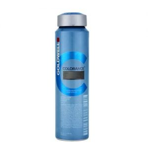 Colorance bombola 120ml