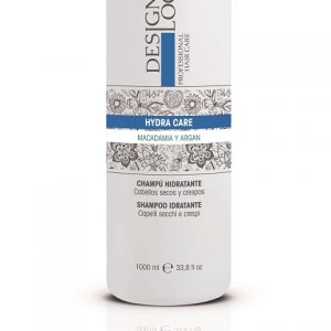 Hydra Care shampoo 1Lt