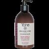 Organic care Extreme Mask Pre-Shampoo capelli fini 500ml