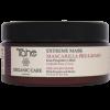 Organic care Extreme Mask Pre-Shampoo capelli fini 300ml