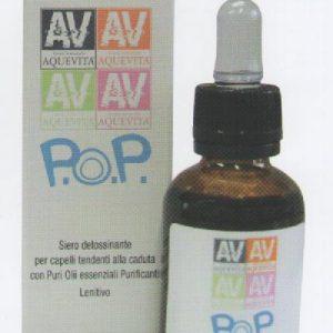 Pop ml 30
